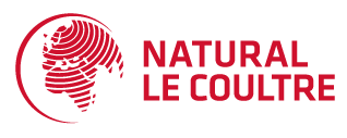 Natural Le Coultre